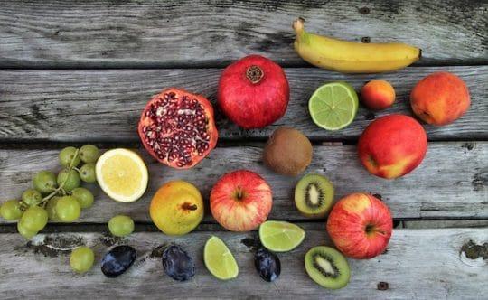 Le Bio en voie de s'installer durablement dans l'agroalimentaire