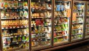 La Commission Européenne veut remédier au problème du double niveau de qualité des produits alimentaires