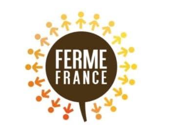 Ferme France : Neuf nouveaux adhérents et une nouvelle présidente