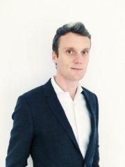 Gautier Fischel élu Président de l'Association Interprofessionnelle de la Banane