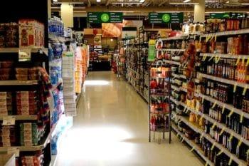 Consommation : L'intérêt croissant des baby-boomers pour les aliments de «marque propre»
