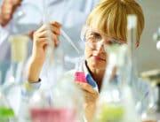 Sécurité alimentaire : Mérieux Nutrisciences renforce son offre «Food Compliance Solutions» en Europe