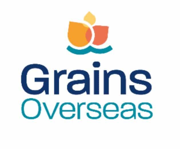 InVivo, NatUp et Axéréal annoncent la création de Grains Overseas