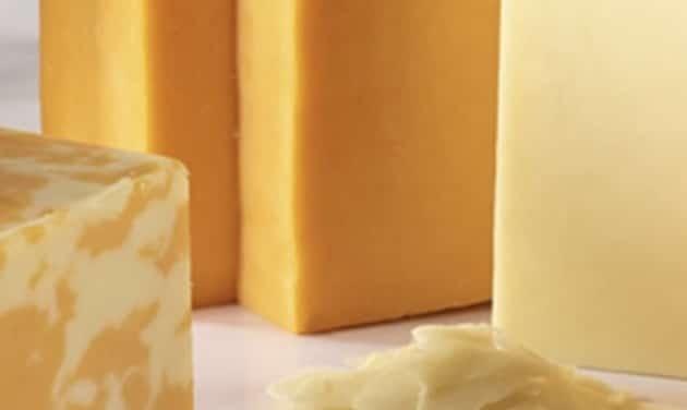 Parmalat Canada (Lactalis) fait l'acquisition de la division «fromages naturels» de Kraft Heinz