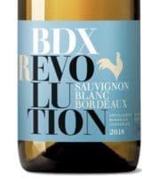 Vins: Producta Vignobles et David Hohnen, le winemaker Australien veulent proposer une gamme innovante