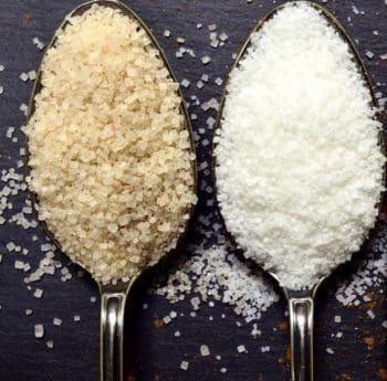 L'EFSA reporte son avis sur les sucres alimentaires