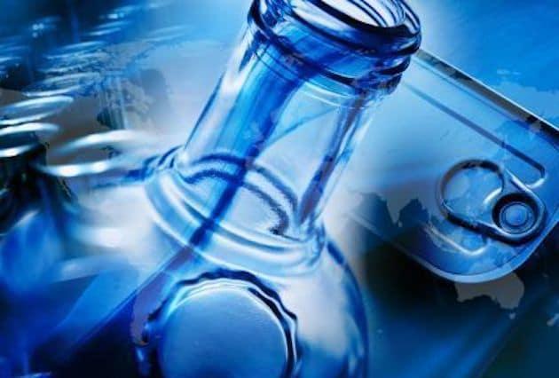 Trivium devient l'un des principaux producteurs mondiaux d'emballages métalliques