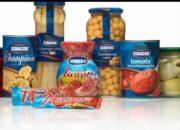 Emballage : Cidacos adopte des systèmes d'ouverture pratiques pour les consommateurs âgés