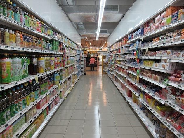 L'ANIA salue le projet de loi relatif au gaspillage et à l'économie circulaire