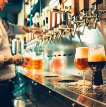 Boissons : Les Français redécouvrent le plaisir de la bière