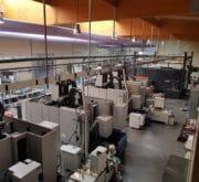 Conditionnement : Sidel fait l'acquisition de COMEP pour consolider son offre
