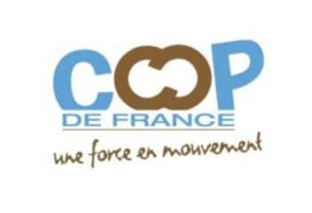 Florence Pradier nommée Directrice Générale de Coop de France