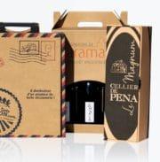 Emballage : Arterris acquiert Oeno Roussillon pour développer les services de la filière viti-vinicole