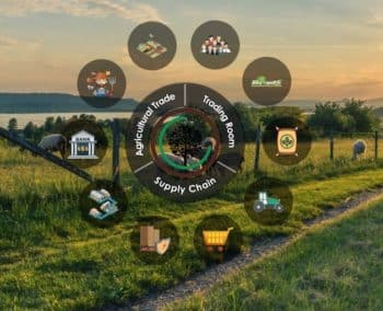 La plateforme AgroBourse 360 arrive en Lorraine