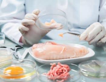 Sécurité alimentaire : Mérieux NutriSciences fait l'acquisition d'Advanced Laboratory Testing