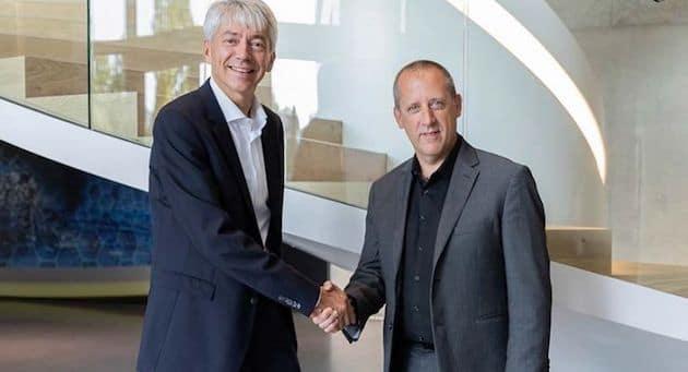 Bühler et Premier Tech promettent de futures solutions d'emballage flexible industriel