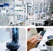 Naturalité, Clean label et Bio : L'innovation au cœur des tendances