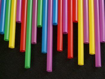 Emballage durable : Nestlé crée un institut de recherche