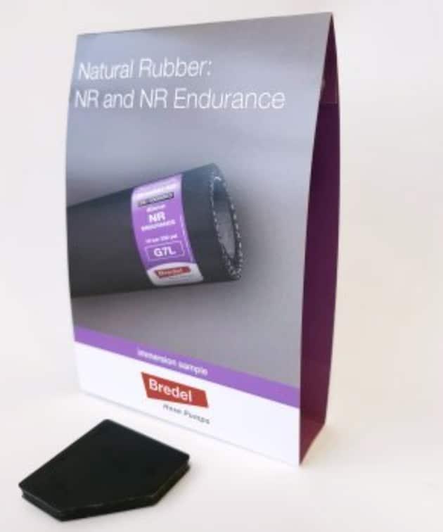 Process : Une nouvelle solution pour tester la compatibilité des matières des tubes aux fluides pompés