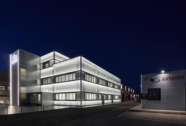 Antares Vision acquiert le spécialiste de l'embouteillage FT System