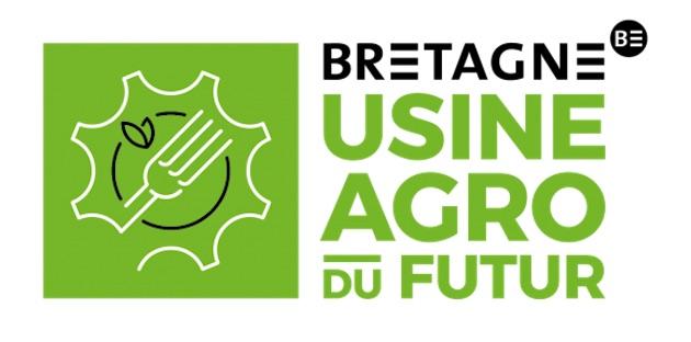 L'Usine Agroalimentaire du Futur à l'étude : BDI lance une enquête