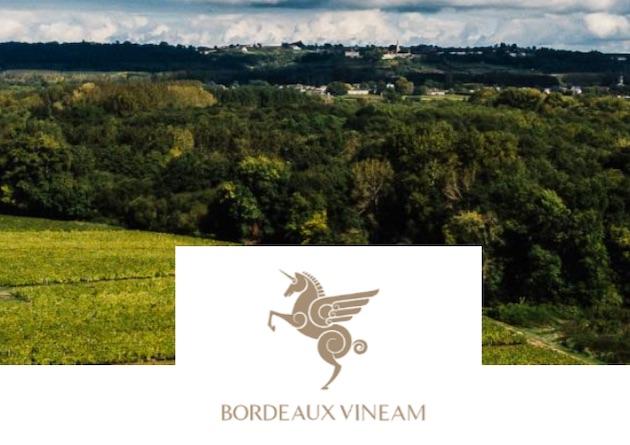 Bio : Une nouvelle certification pour Bordeaux Vineam dans la conquête des marchés européens