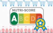 Le Nutri-score monte en puissance et bouscule l'agroalimentaire