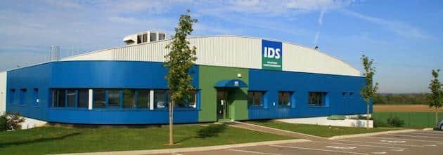Eurogerm se sépare d'IDS, spécialiste du conditionnement à façon pour l'industrie agroalimentaire