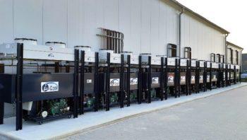 Production de froid : Les préconisations de Climalife pour les fluides frigorigènes