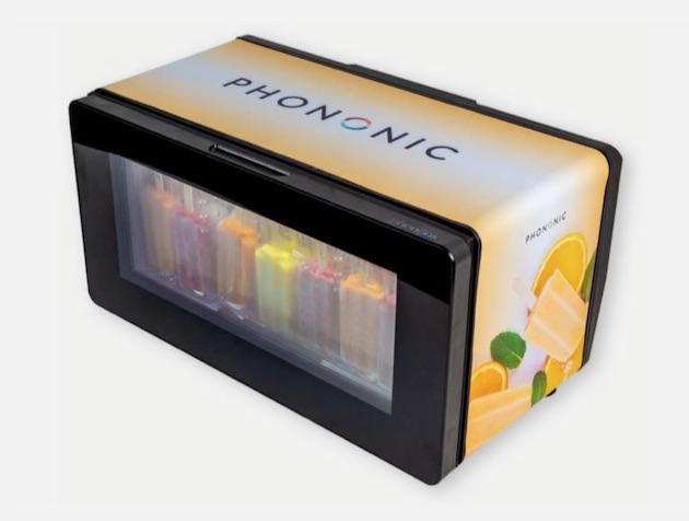 Imagine, la première application AR photoréaliste pour les professionnels de l'alimentation et des boissons