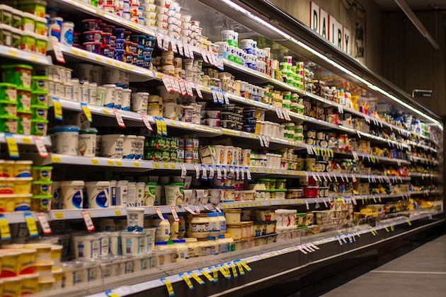 Programme national pour l'alimentation : Encore un mois pour présenter votre projet