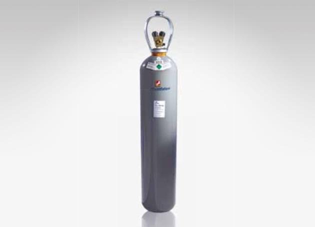 Réfrigération : Le point sur les fluides et leurs alternatives