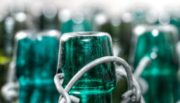 Emballage: Les acteurs de la filière verre s'engagent pour le 100% recyclable d'ici 2029