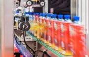 Process: Baswood veut révolutionner la technologie de l'eau