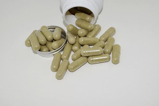 Alcaloïdes: Une nouvelle réglementation pour la berbérine à l'étude