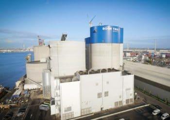Axéréal positionne sa filiale Boortmalt comme premier acteur mondial dans la production de malt