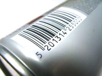 Le consommateur bientôt informé de la recyclabilité des emballages par le code-barre