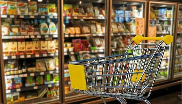 79% des Français pensent que l'origine géographique d'un produit est primordiale