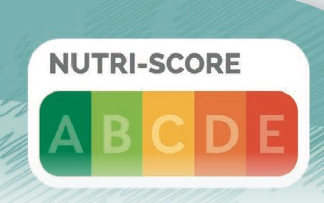 Nutri-Score: Nestlé présente son plan de déploiement en Europe