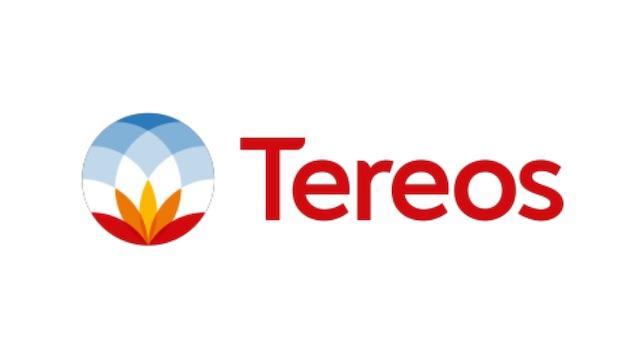 Tereos: Olivier Leducq et David Sergent à la tête respectivement des activités Sucre Europe et du Pôle Coopérateurs