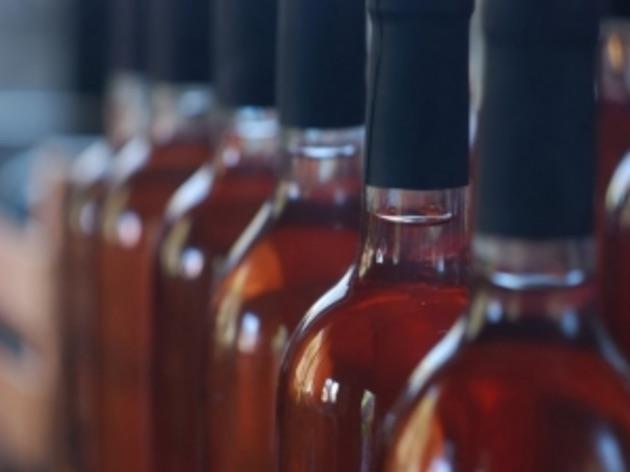13 innovations pour les professionnels du vin
