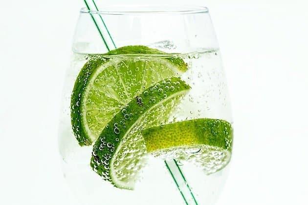 Les tendances boissons 2020 selon les experts de Flavorman
