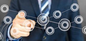 Rockwell Automation lance son nouveau programme de digitalisation