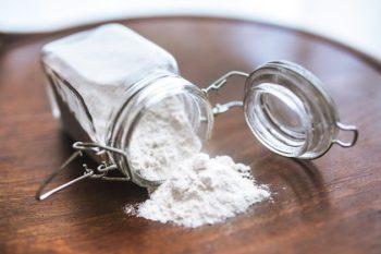 Nutri-Score: La fidélité des consommateurs aux produits A est plus forte sur le salé que sur le sucré