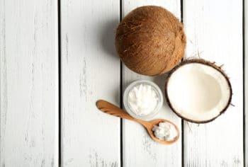 Ingrédients: Ennolys complète sa gamme et lance un nouveau mix à la noix de coco