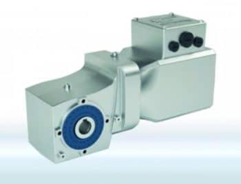 Applications intralogistique et lavage: Arrivée d'une nouvelle génération de moteurs à hauts rendements
