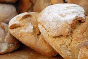 Europain 2020: Les 7 lauréats pour une boulangerie-pâtisserie responsable
