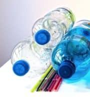 Vers la fin des emballages plastiques à usage unique: Elipso dénonce l'amendement