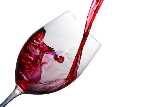 Vins: De nombreuses appellations viticoles lancent un appel pour l'adoption d'une réforme de la PAC