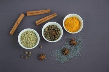 Un MOOC dédié aux arômes